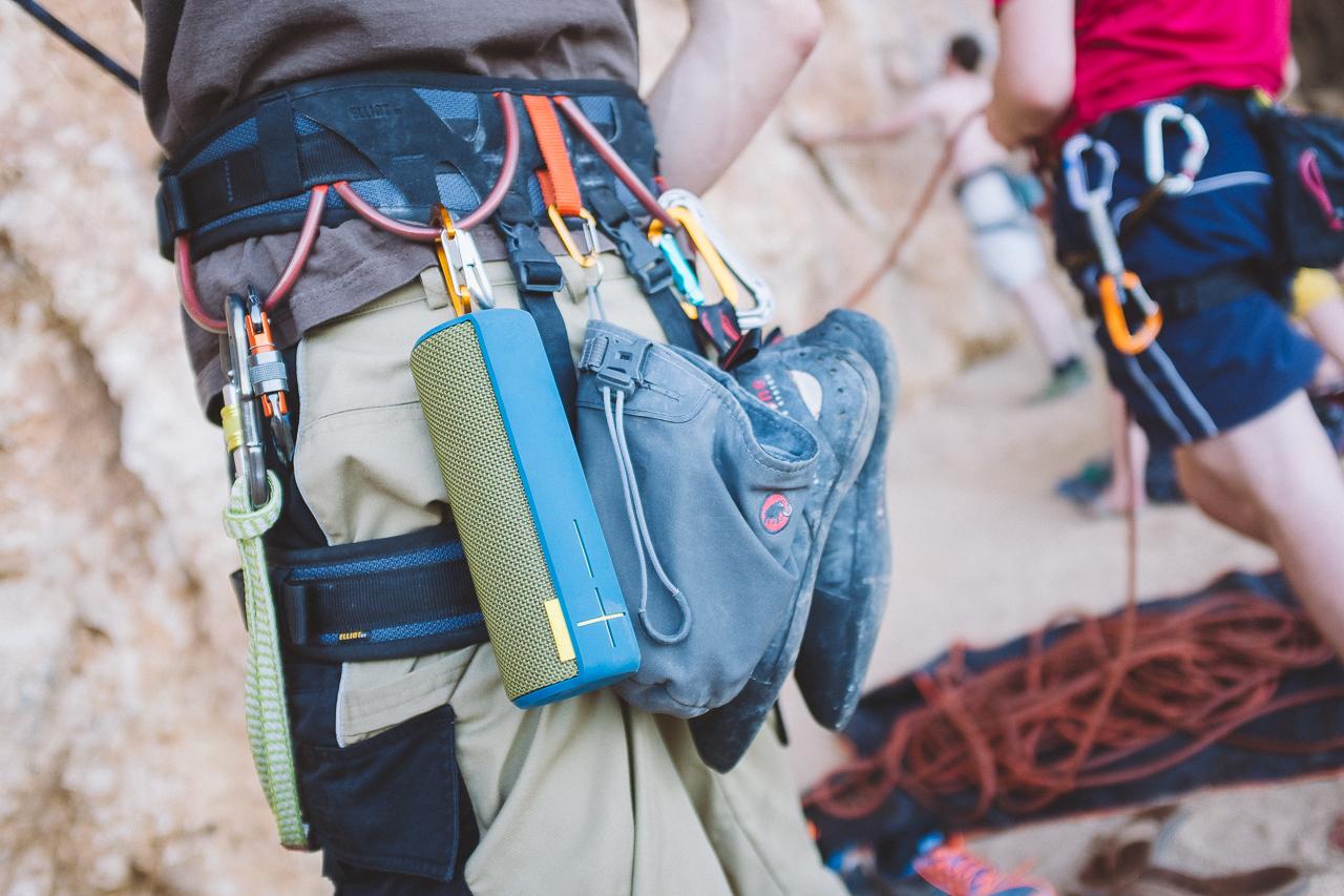 Klettergurt Mit Rucksack : Klettergurt rucksack beal snow ridge klettergurte
