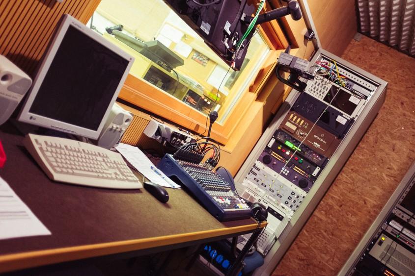 PalmValley-RadiobühneFips-7268