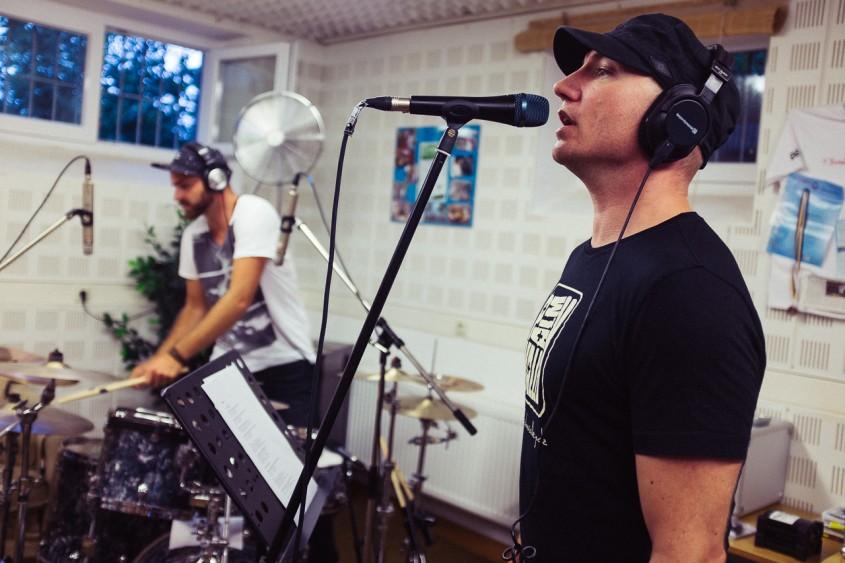 PalmValley-RadiobühneFips-7301