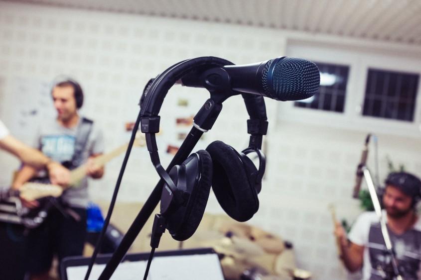 PalmValley-RadiobühneFips-7341