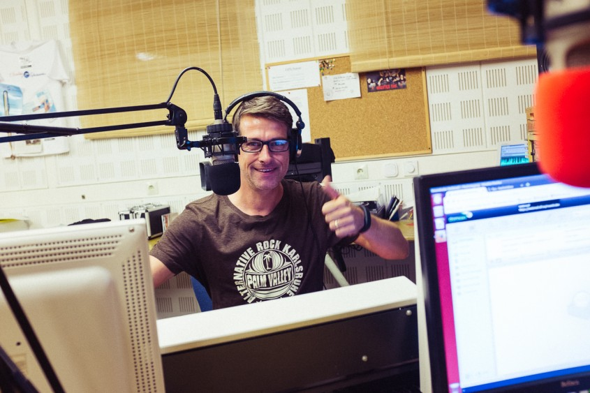 PalmValley-RadiobühneFips-7348