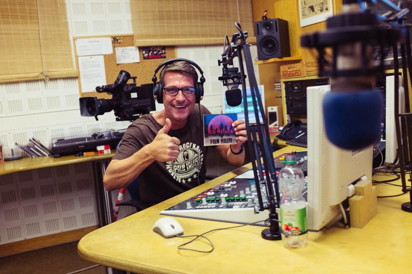 PalmValley-RadiobühneFips-7480
