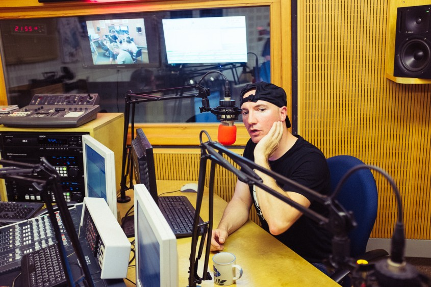 PalmValley-RadiobühneFips-7553