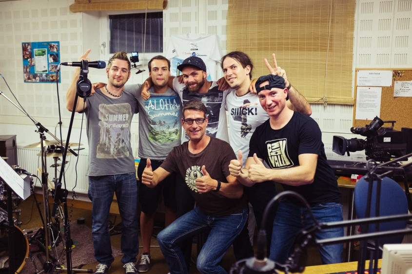 PalmValley-RadiobühneFips-7584