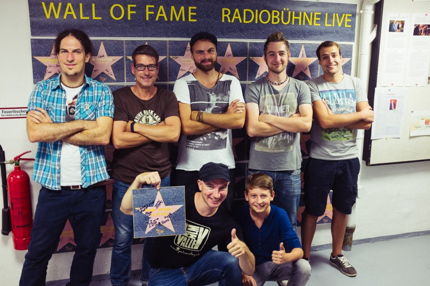 PalmValley-RadiobühneFips-7593