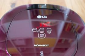 LG_HomBot-8548