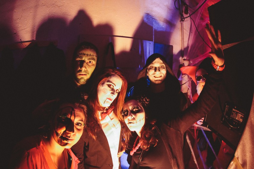 Halloween_meets_Werkstatt2015-4531