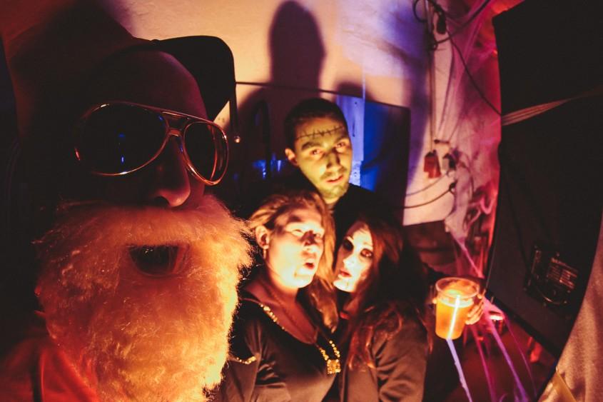 Halloween_meets_Werkstatt2015-4594