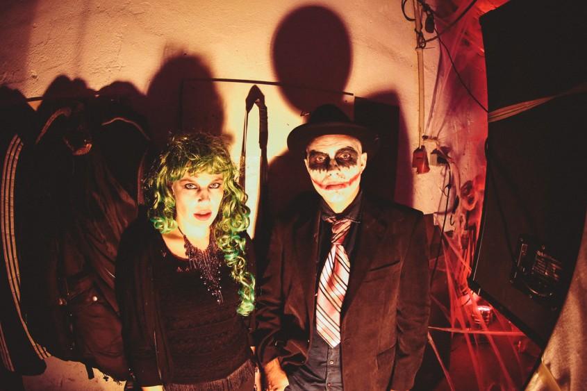 Halloween_meets_Werkstatt2015-4613
