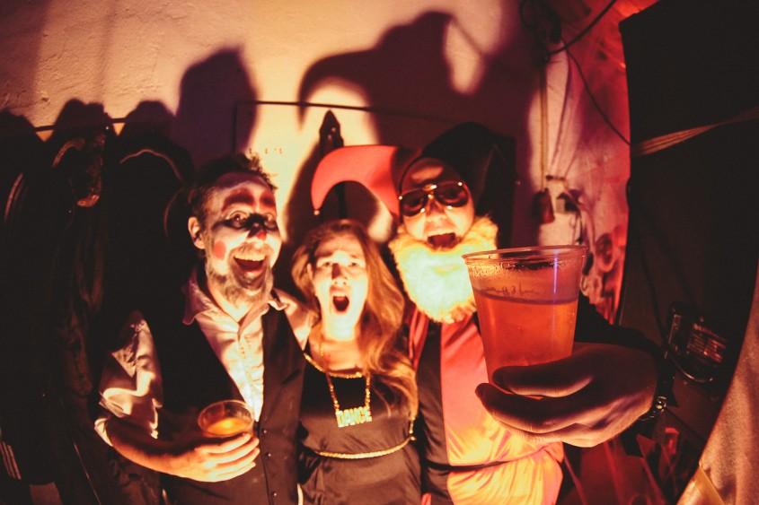 Halloween_meets_Werkstatt2015-4628