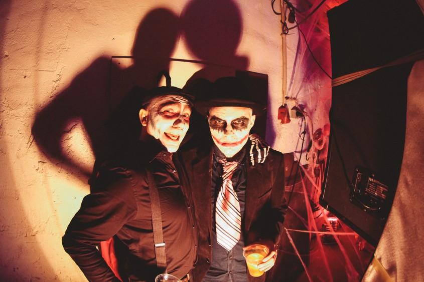 Halloween_meets_Werkstatt2015-4676
