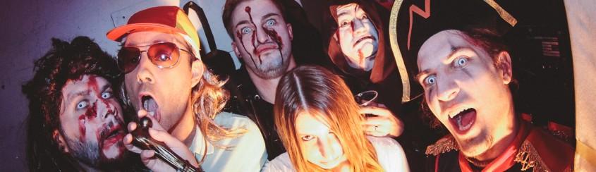 Halloween_meets_Werkstatt2015-4708-2