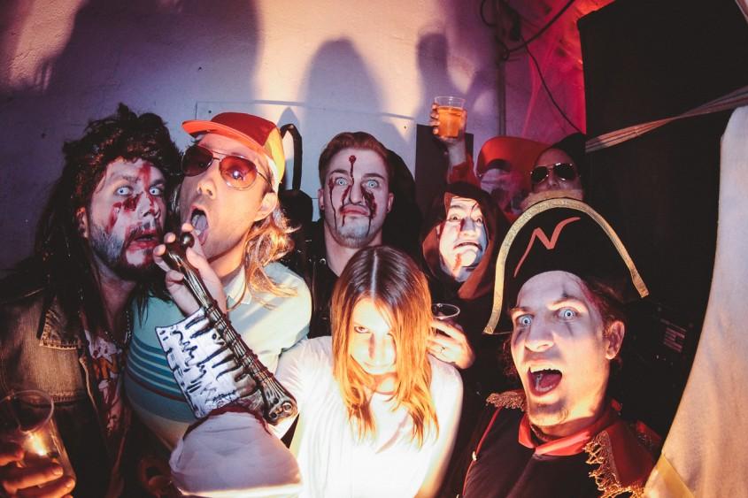 Halloween_meets_Werkstatt2015-4708
