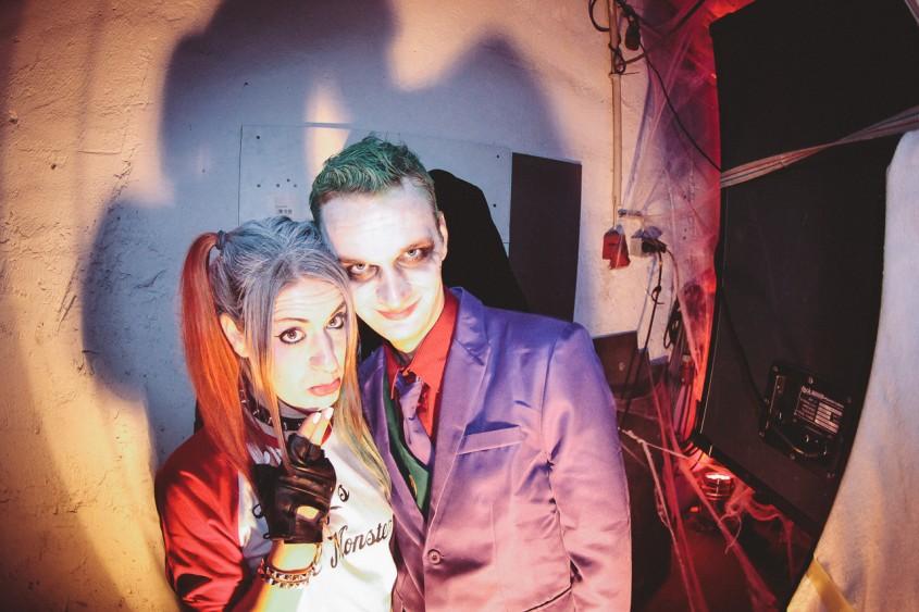 Halloween_meets_Werkstatt2015-4724