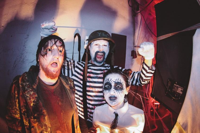 Halloween_meets_Werkstatt2015-4780