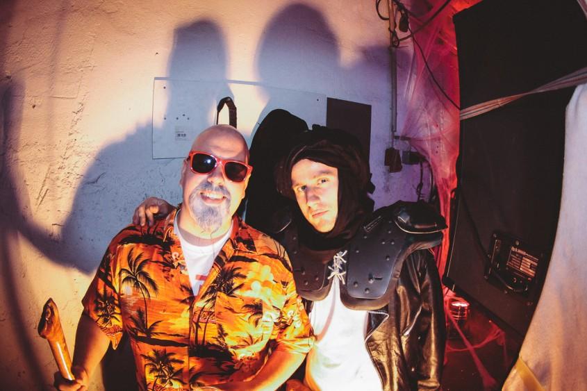 Halloween_meets_Werkstatt2015-4796