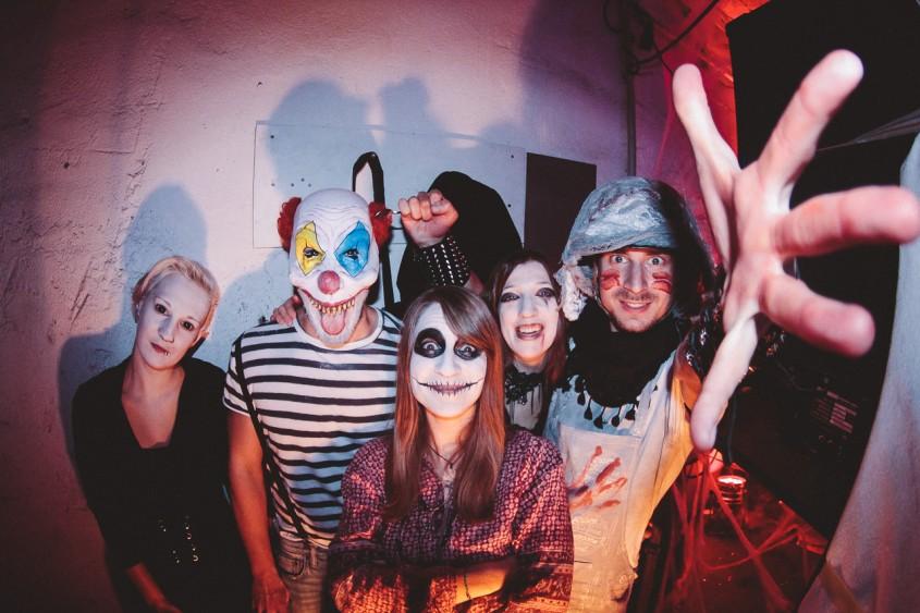Halloween_meets_Werkstatt2015-4880