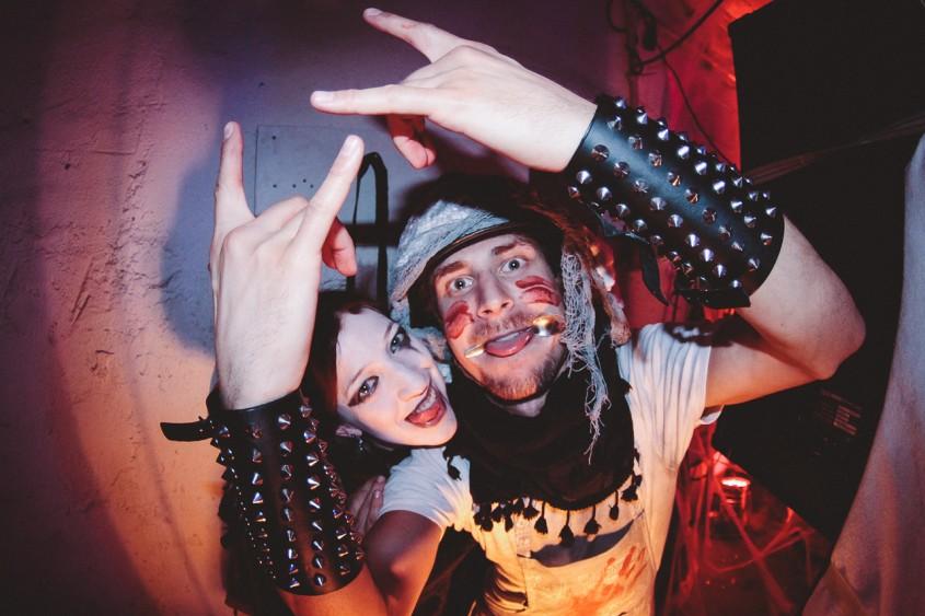 Halloween_meets_Werkstatt2015-4889