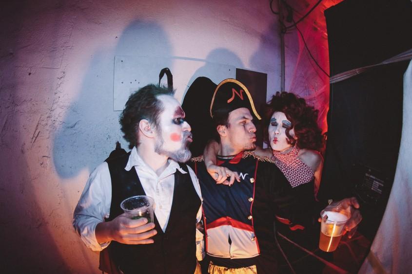 Halloween_meets_Werkstatt2015-4899