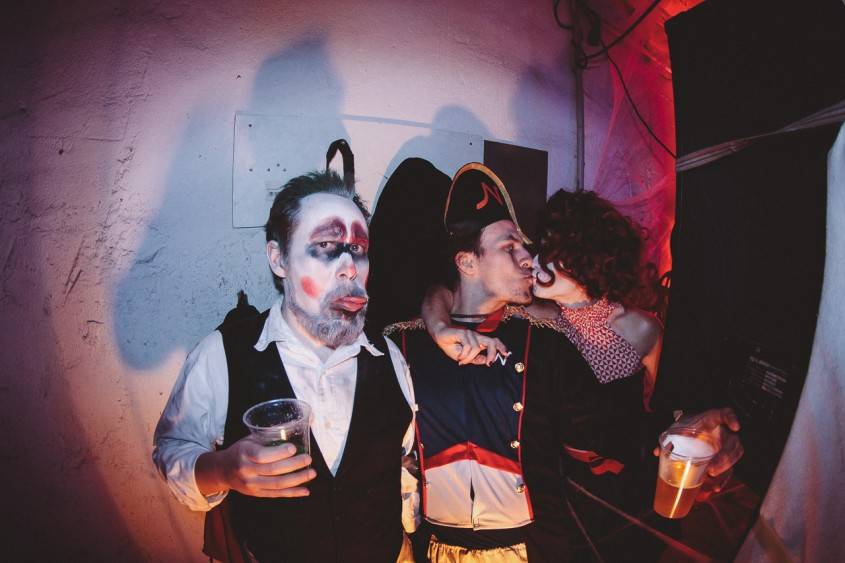 Halloween_meets_Werkstatt2015-4900