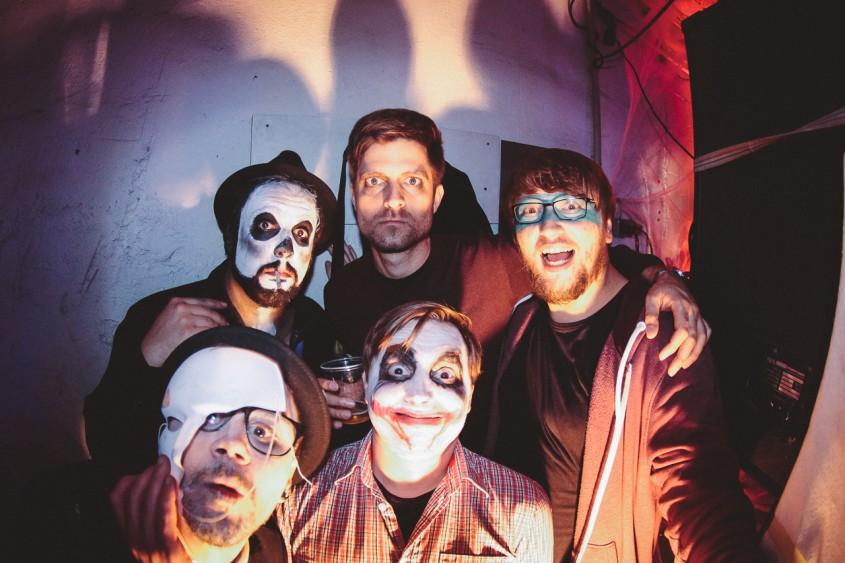 Halloween_meets_Werkstatt2015-4923