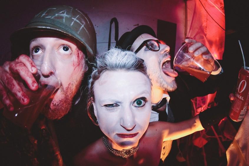 Halloween_meets_Werkstatt2015-5092
