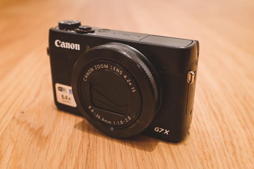 g7x-8630