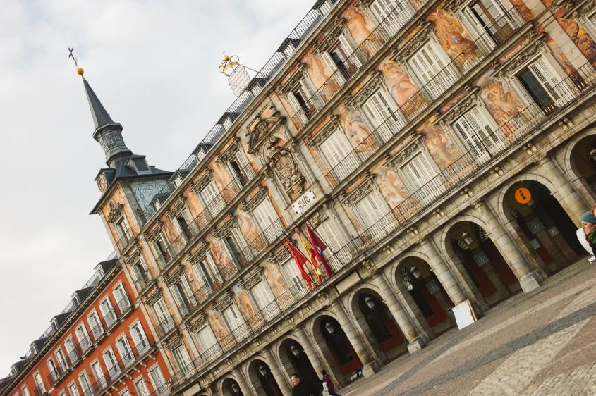 Madrid-1024707
