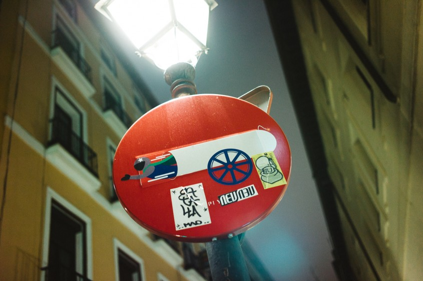 Madrid-1024739