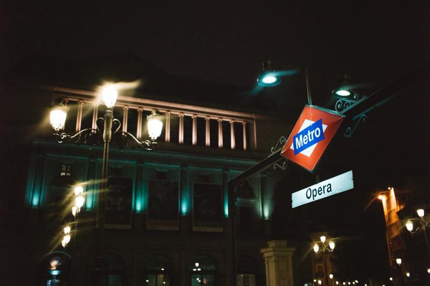 Madrid-1024772