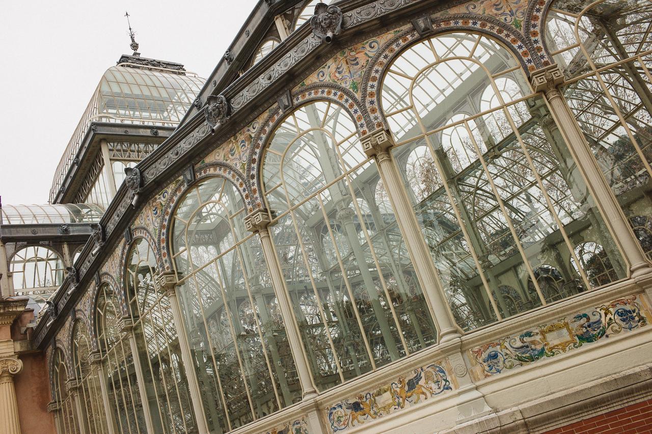 kristallpalast london architektur