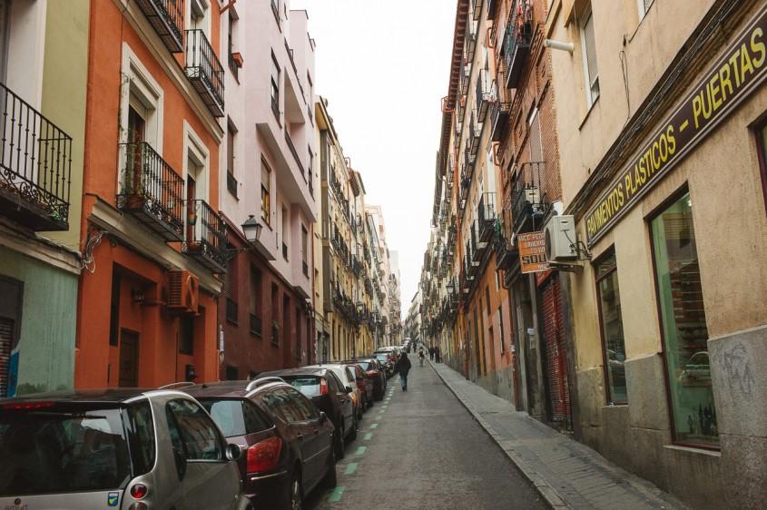 Madrid-1024838