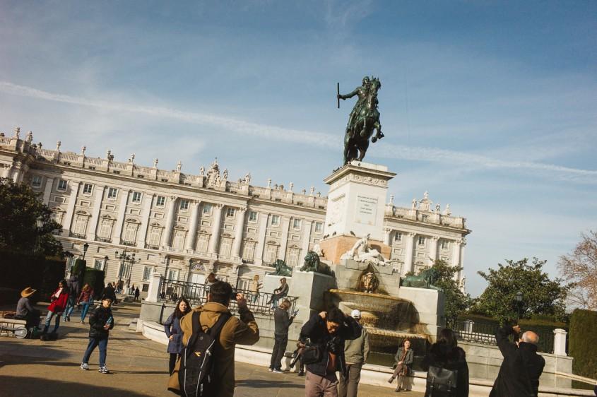Madrid-1024852