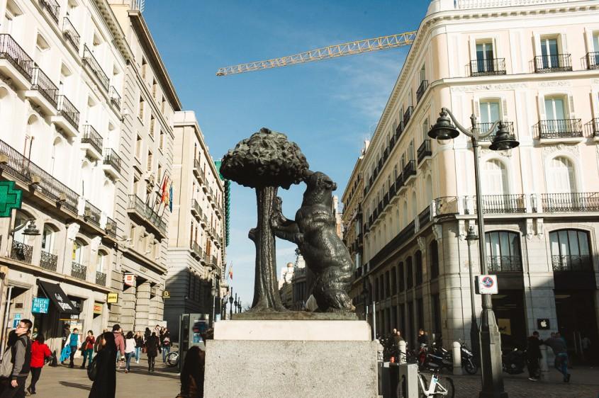 Madrid-1024910