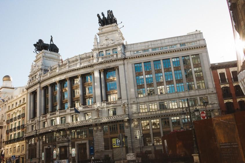 Madrid-1024927