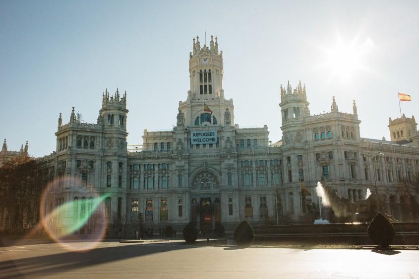 Madrid-1024946