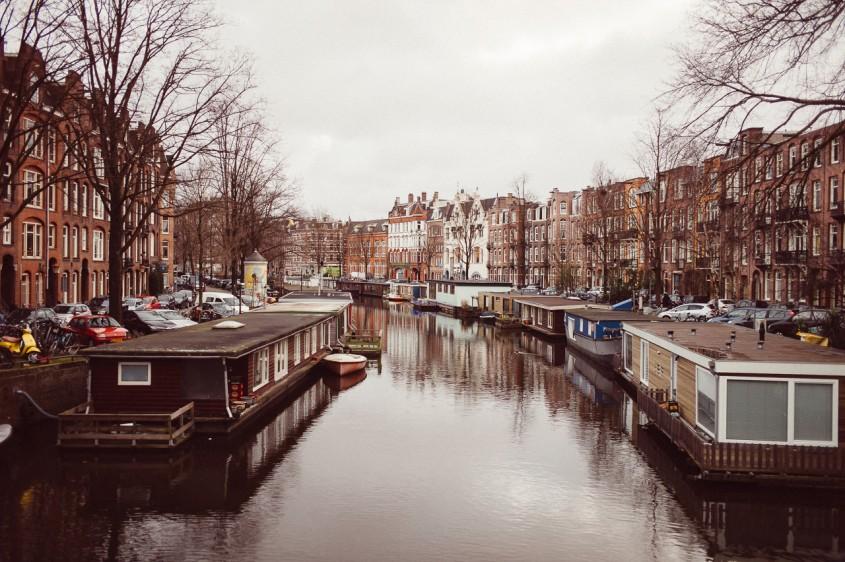 amsterdam-1025094