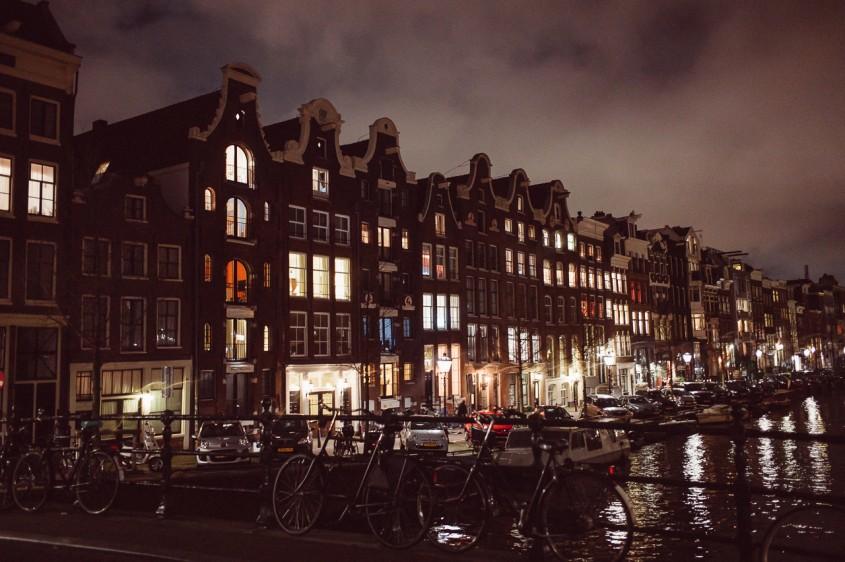 amsterdam-1025114