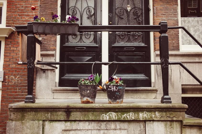amsterdam-1025139