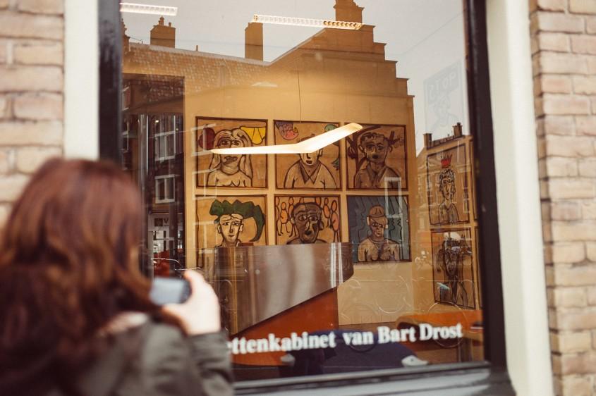 amsterdam-1025141