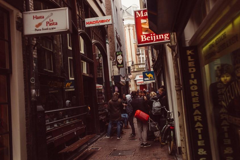 amsterdam-1025166