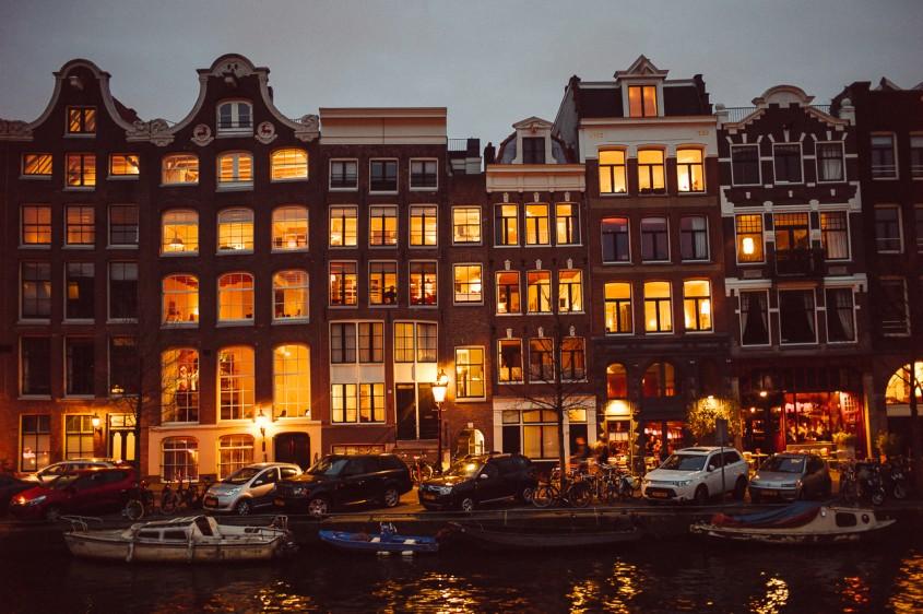 amsterdam-1025205
