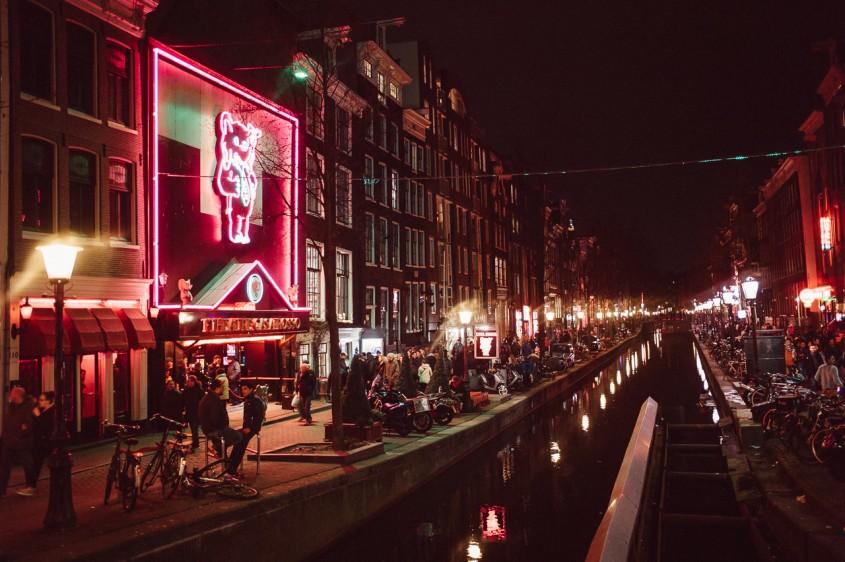 amsterdam-1025212