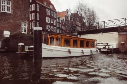 amsterdam-1025231