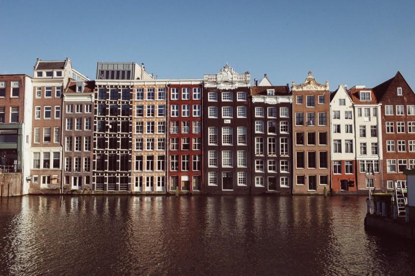amsterdam-1025252
