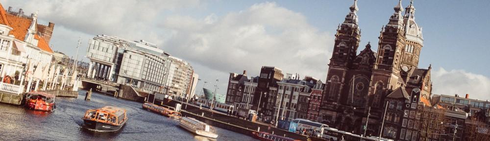amsterdam-1025258-2