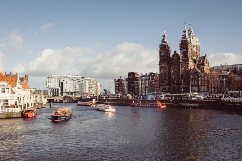 amsterdam-1025258
