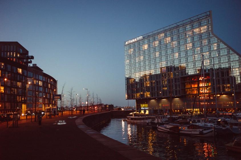 amsterdam-1025294
