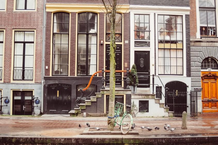 amsterdam-4901